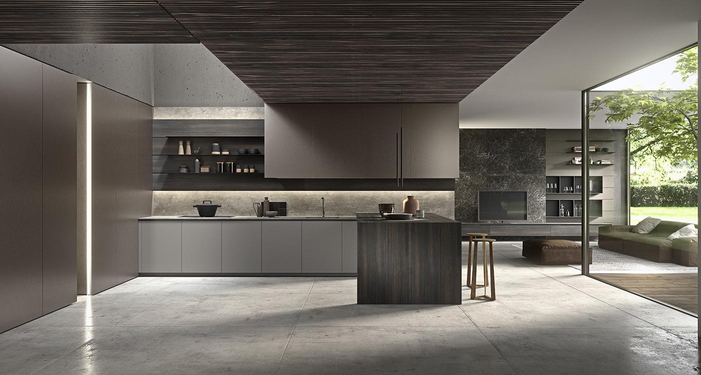 kõrge-kvaliteediga-Itaalia-köögimööbel