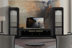LCI TV-ALUS D0216