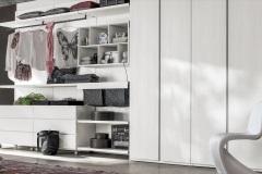 valge-garderoobikomplekt