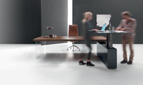 kvaliteetne-ja-trendikas-kontorimööbel