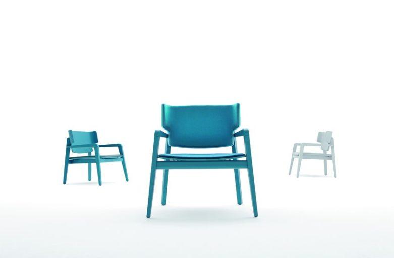 Kvaliteetne täispuidust tool