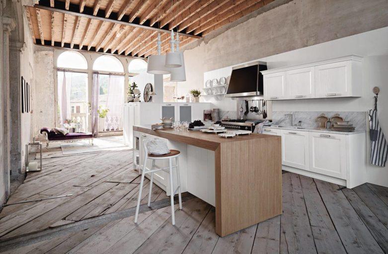 Milline on sinu unistuste köök?