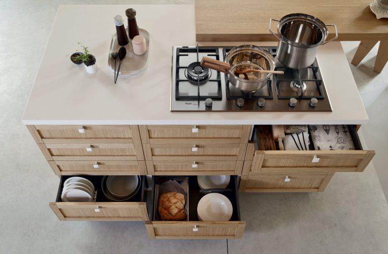 Mis teeb köögi kauakestvaks? Mida tuleks jälgida uue köögi soetamisel?