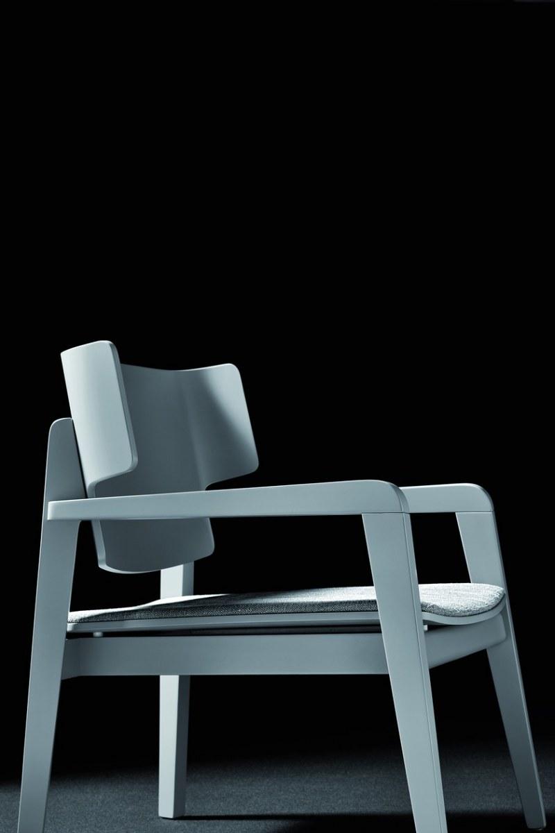 kvaliteetne-itaalia-tool