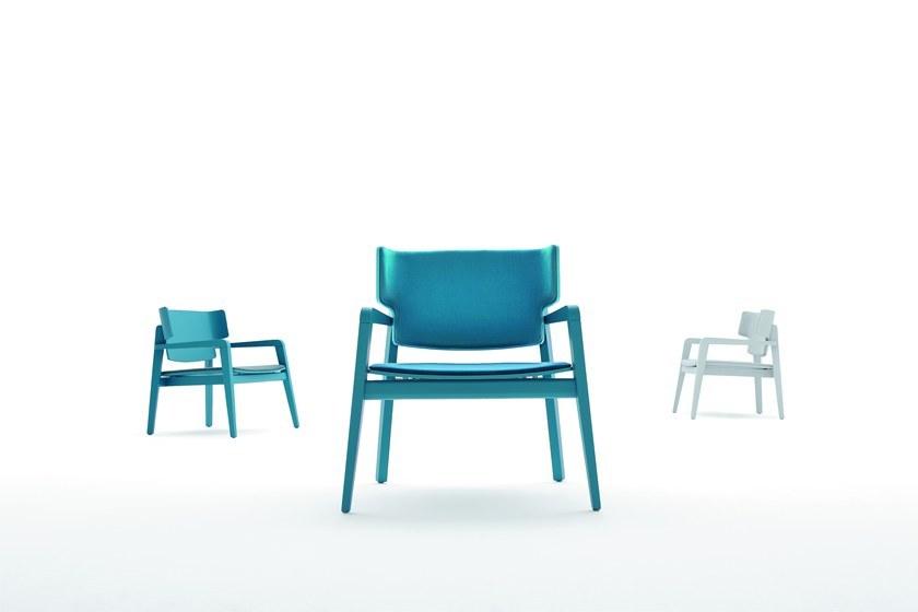 kvaliteetne-täispuidust-tool