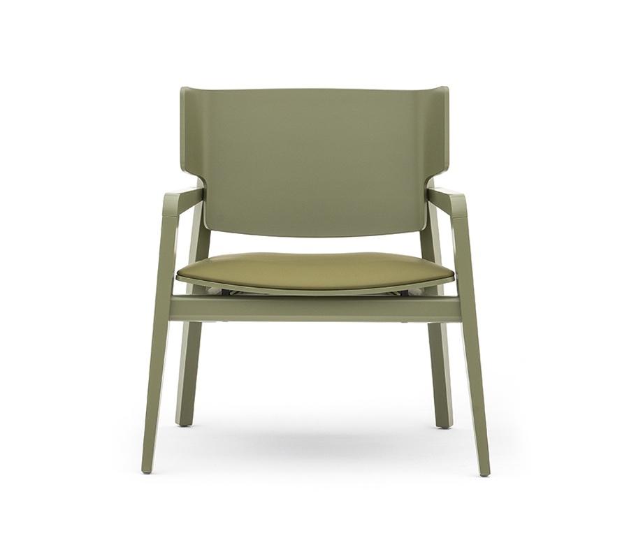 montbel-kvaliteetne-tool-poodiumist
