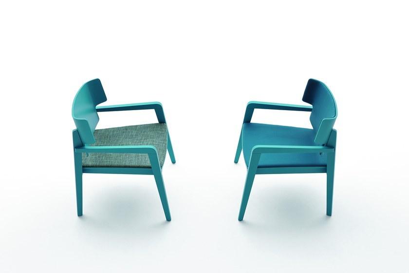 vastupidav-täispuidust-tool